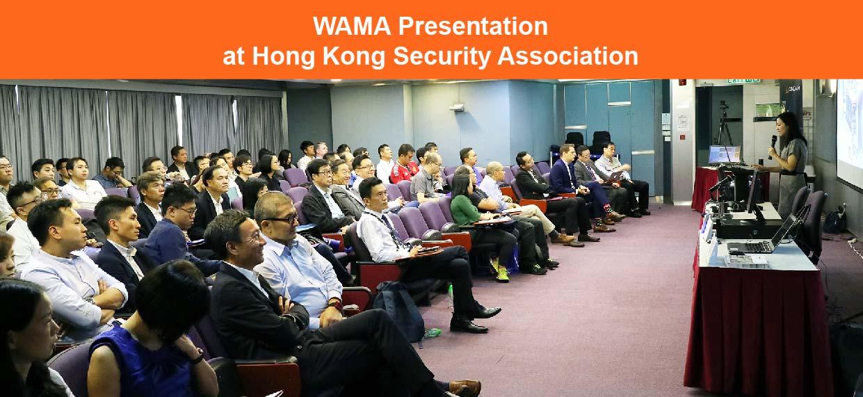 wama-presentation